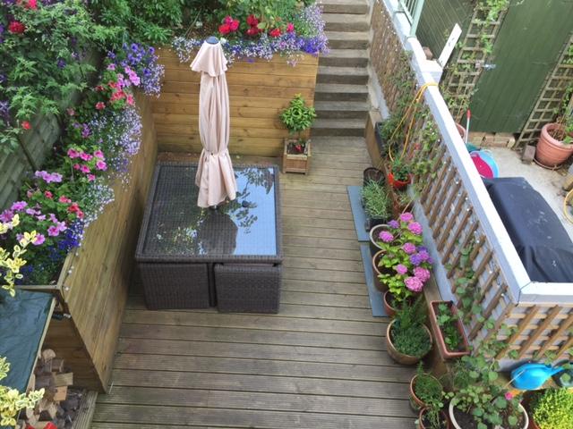 garden-after.JPG