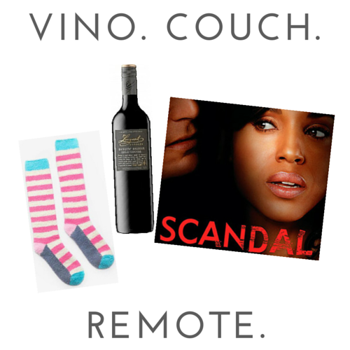 vino-couch-remote-scandal.png
