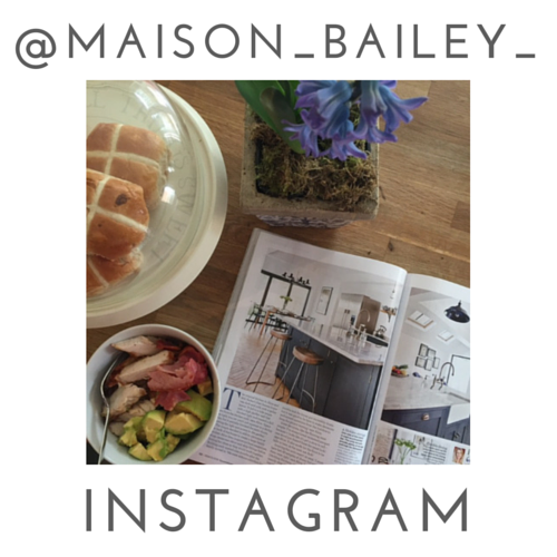 Maison-Bailey-Instagram.png