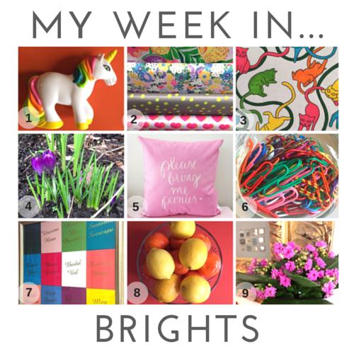 my-week-in-brights.png