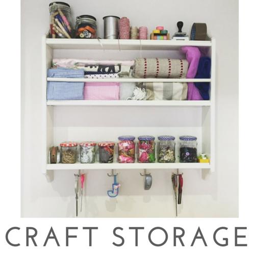 craft-storage.png