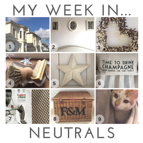 my-week-in-neutrals.png