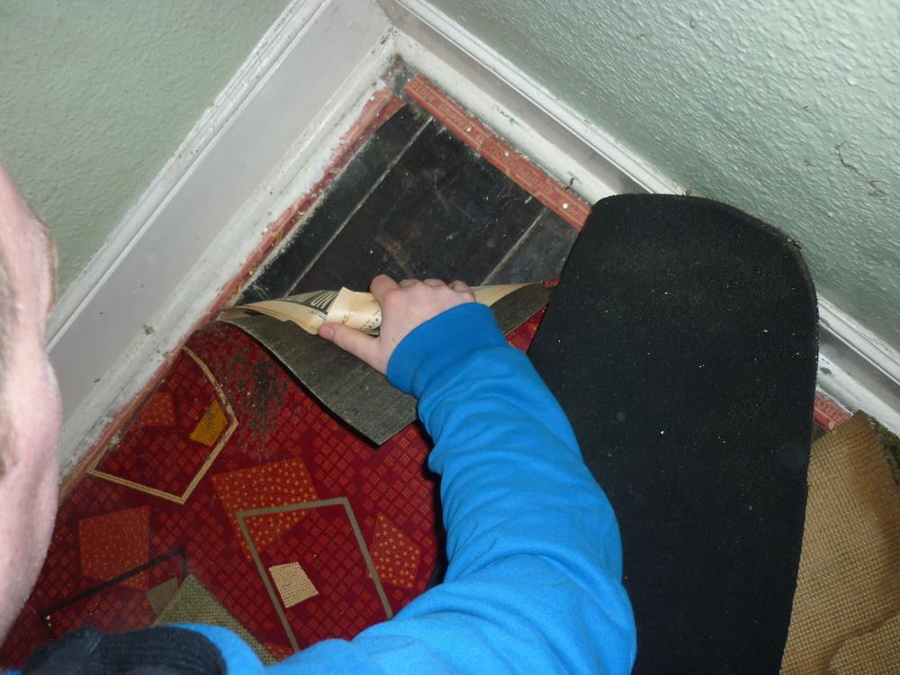 floorboard.JPG