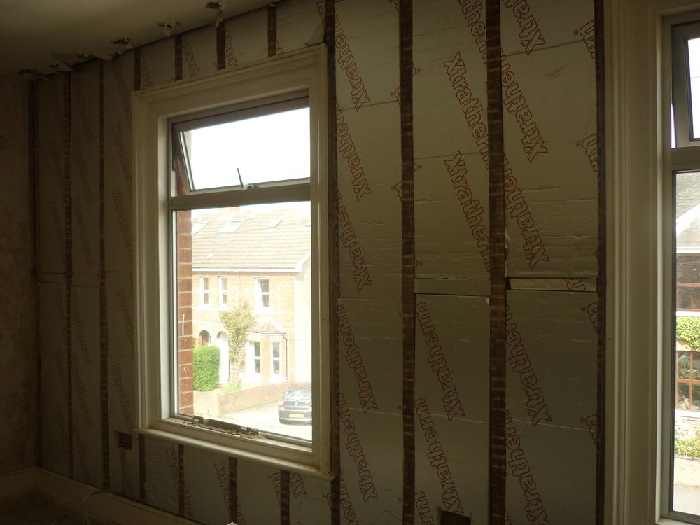 insulation.JPG