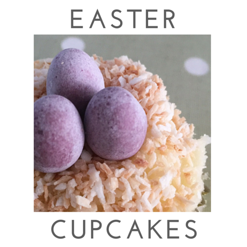 easter-cupcakes.png