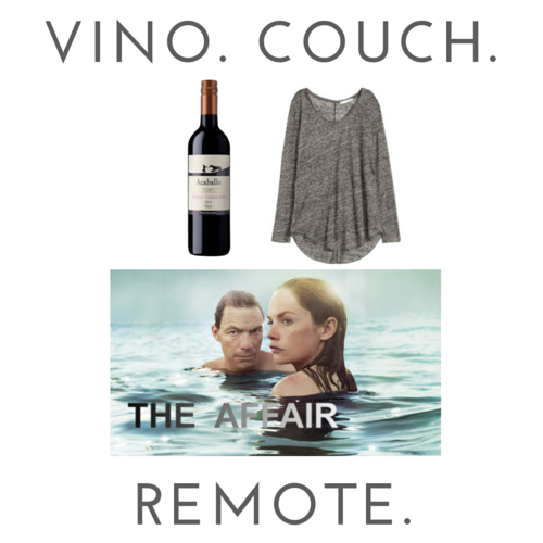 vino-couch-remote.png