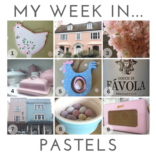 my-week-in-pastels.png