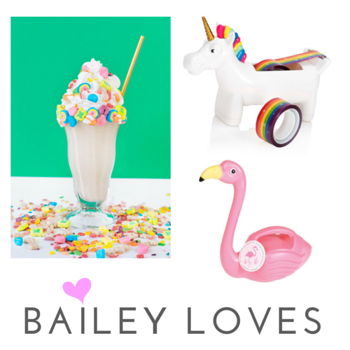 bailey-loves.png