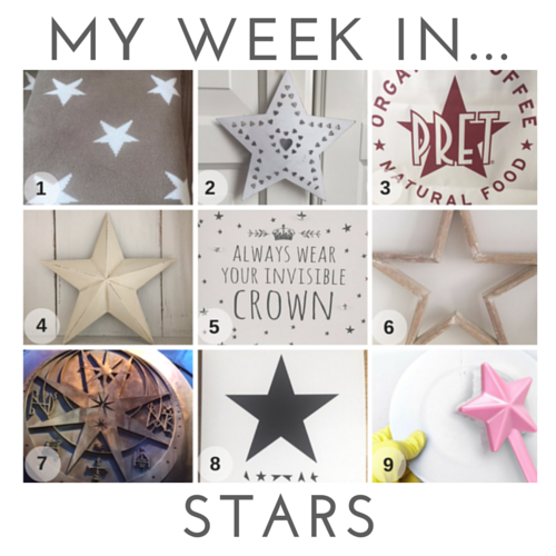 my-week-in-stars.png