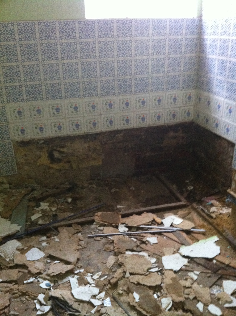 renovation-bathroom.JPG