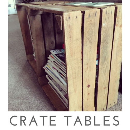 crate-tables.png