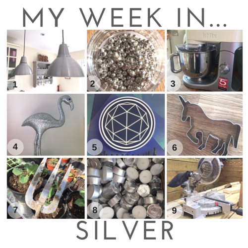 my-week-in-silver.png