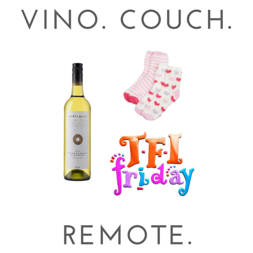 vino-couch-remote copy 3.png