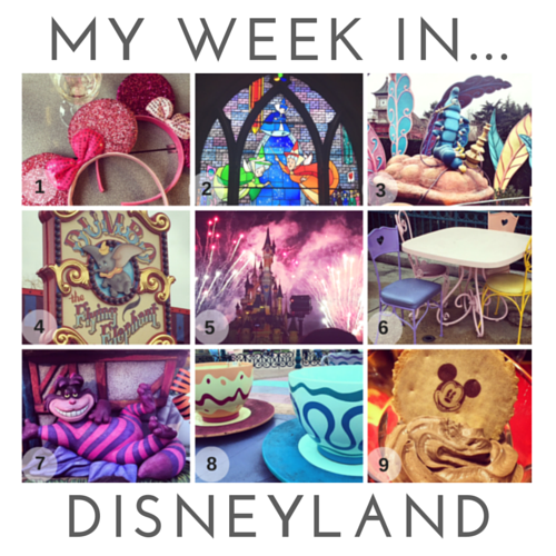 my-week-in-disneyland.png