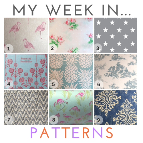 my-week-in-patterns.png