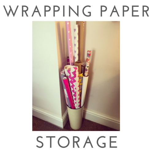wrapping-paper-storage.png