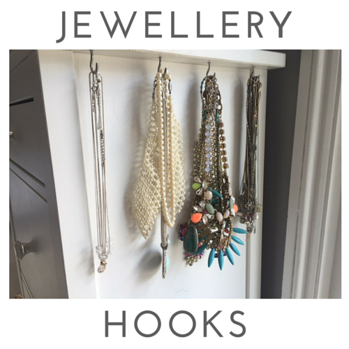 jewellery-hooks.png