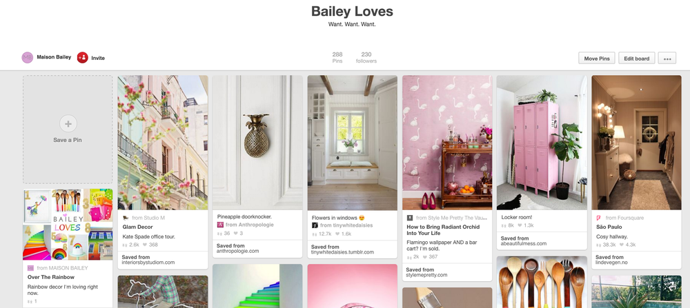 bailey-loves-pinterest-board.png