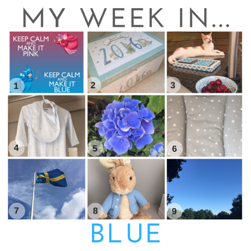 my-week-in-blue.png