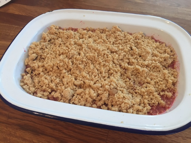 summer-fruit-crumble.JPG