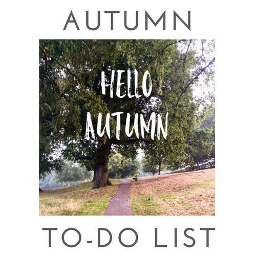 Autumn-to-do-list.png