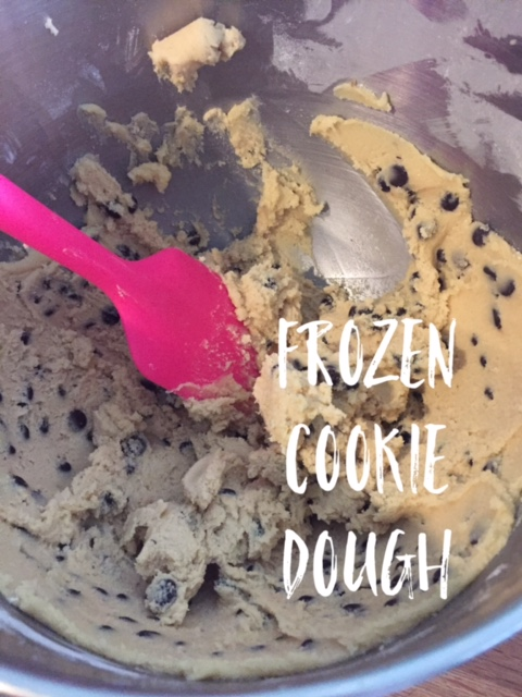 frozen-cookie-dough.jpg