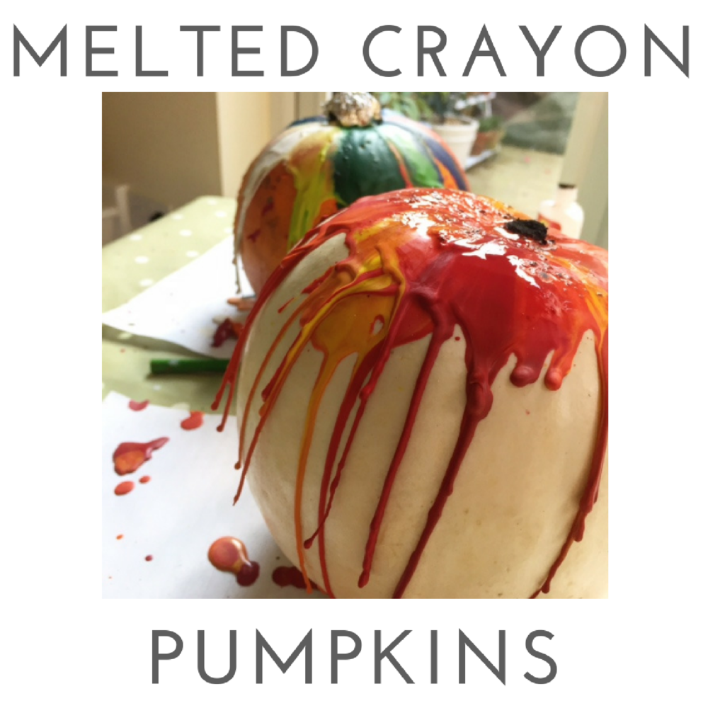 Melted-crayon-pumpkins.png