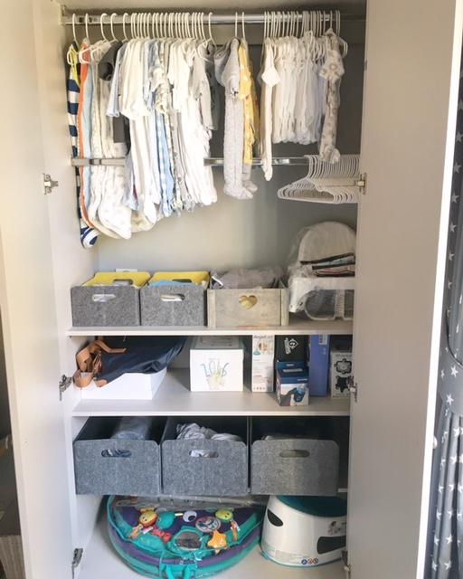baby-wardrobe.JPG