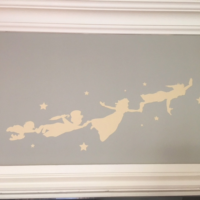 nursery-wall-sticker-peter-pan.JPG