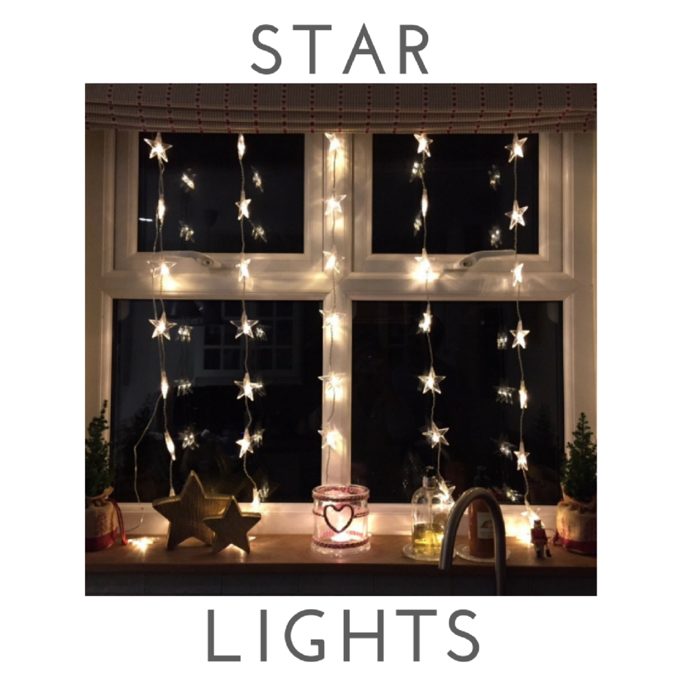 star-lights.png