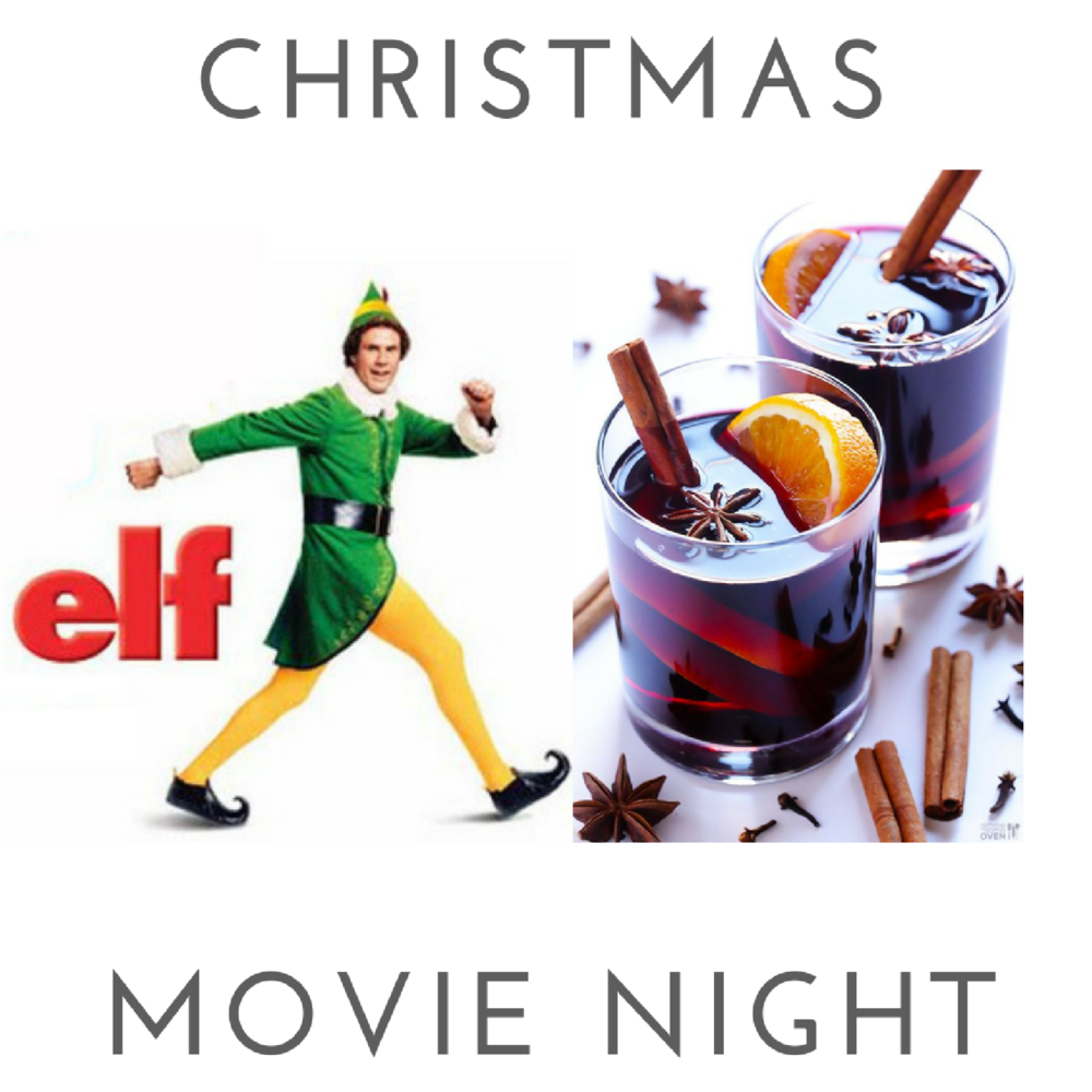 Christmas-movie-night.png