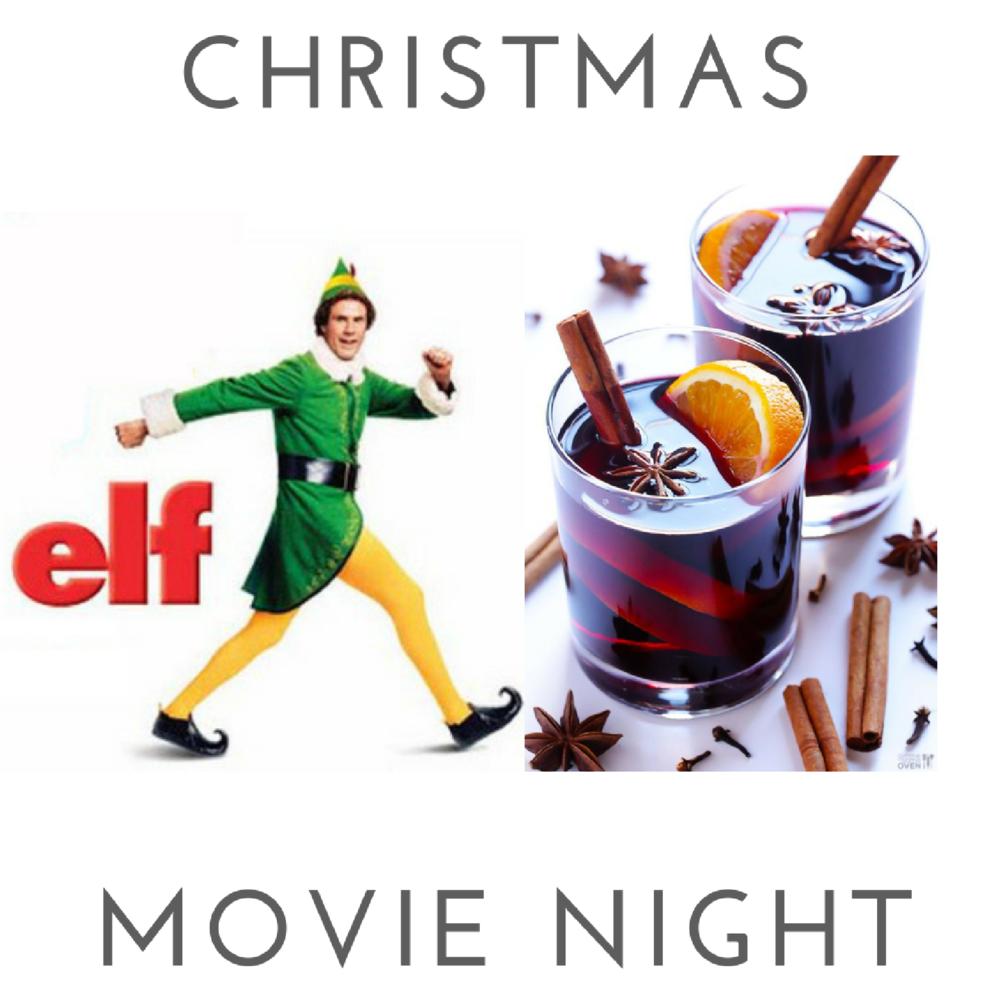 Christmas-movie-night.png