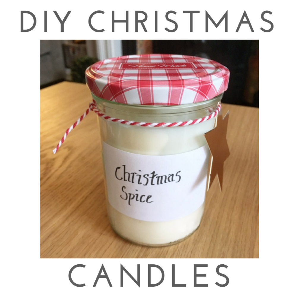 DIY-Christmas-Candles.png