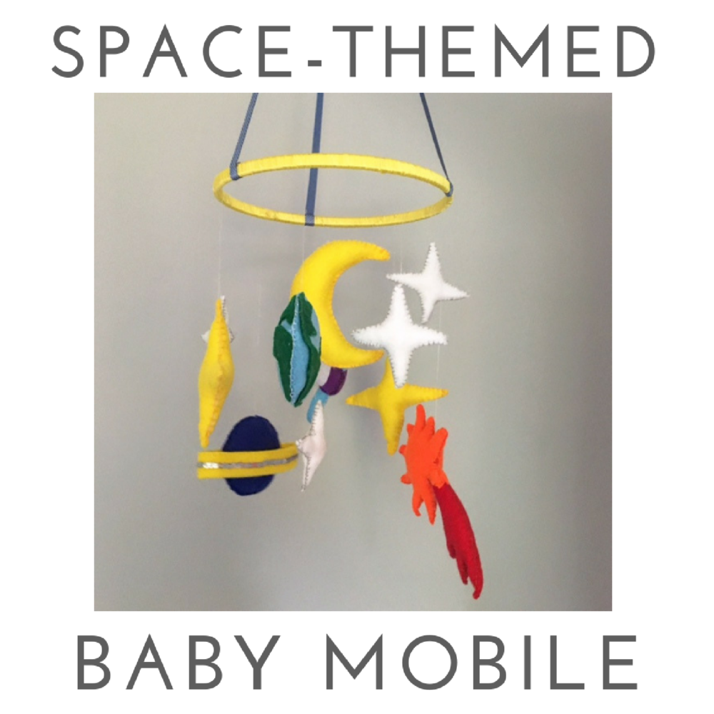 space-themed-baby-mobile.png