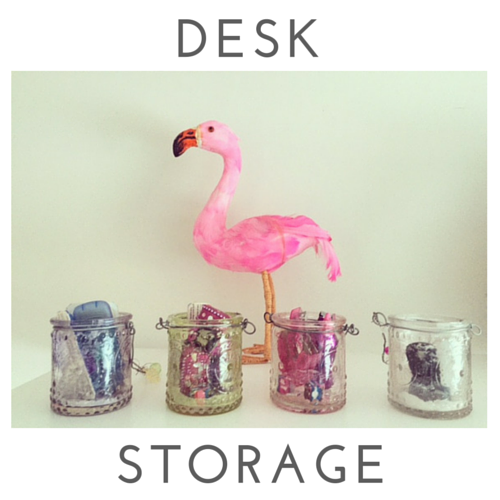 desk-storage.png