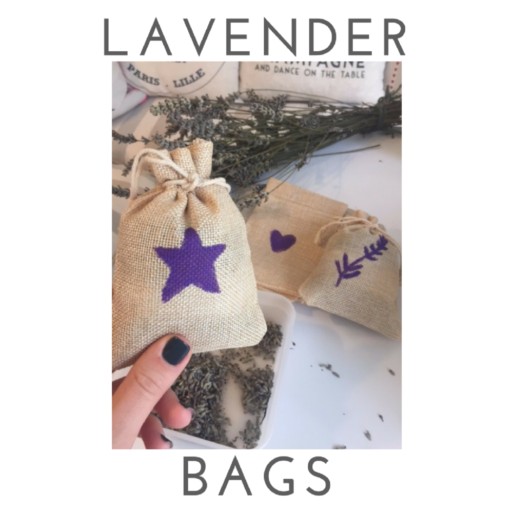 homemade-lavender-bags.png