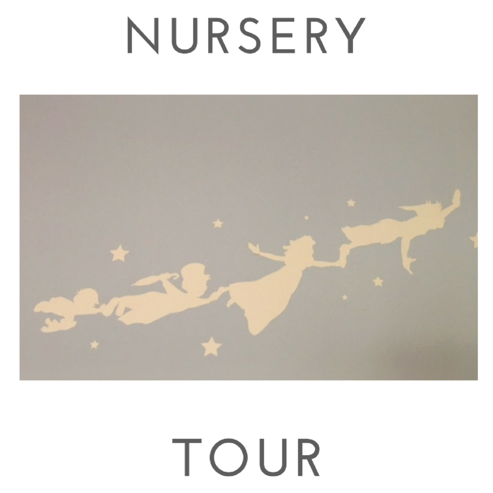 nursery-tour.png