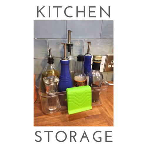 kitchen-storage.png