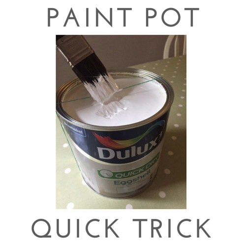 paint-pot-quick-trick.png