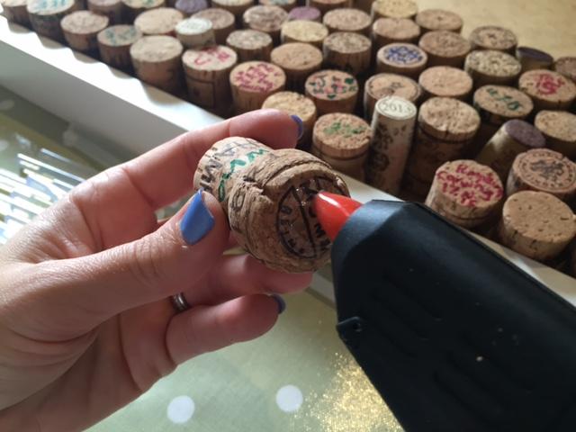 glue-corks.JPG
