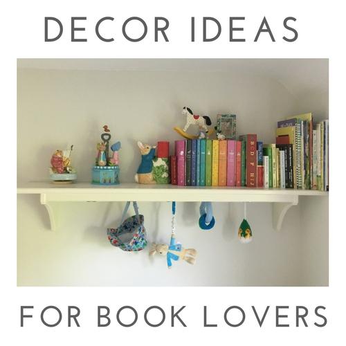 decor-ideas-book-lovers.jpg