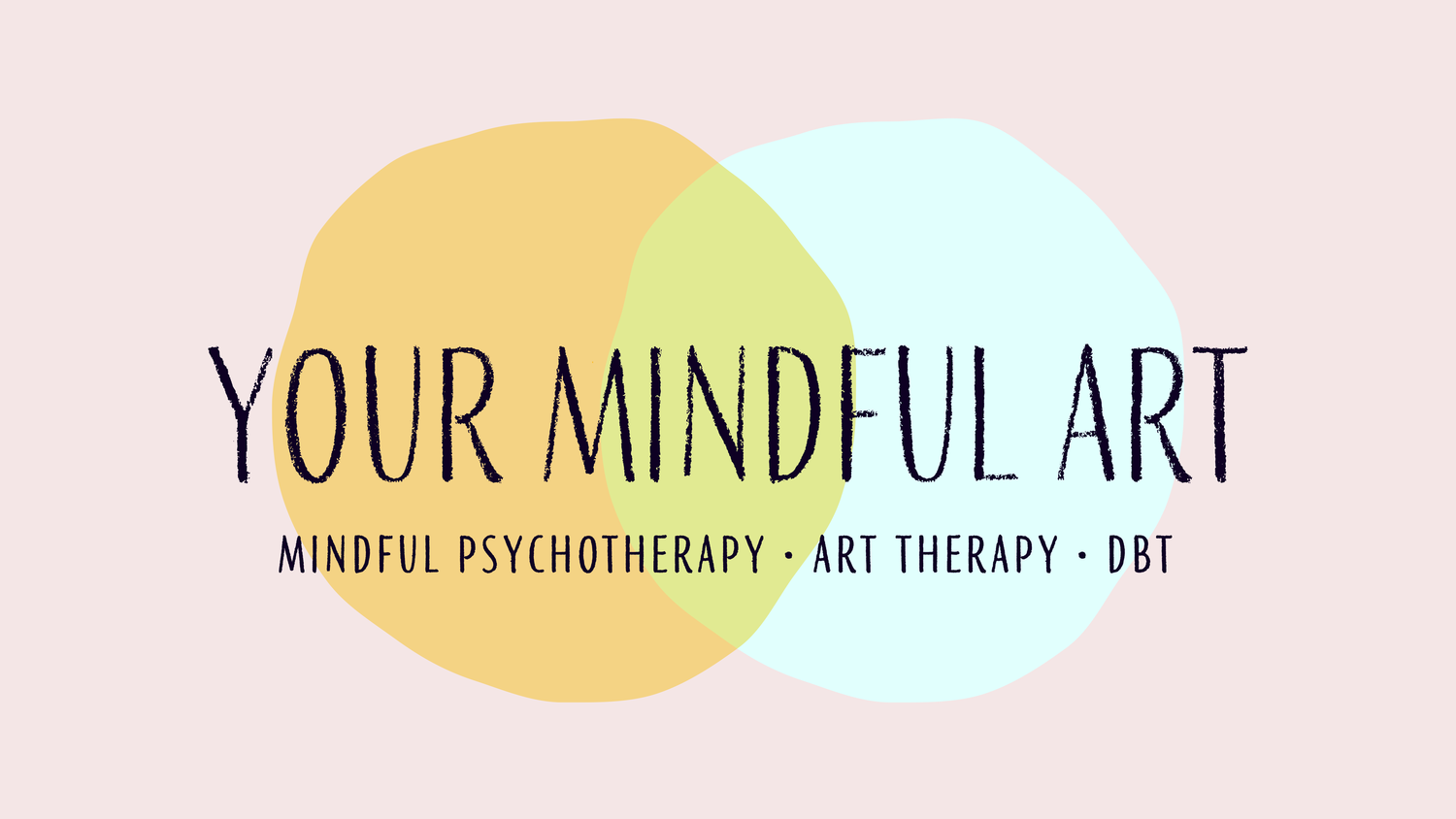Your Mindful Art