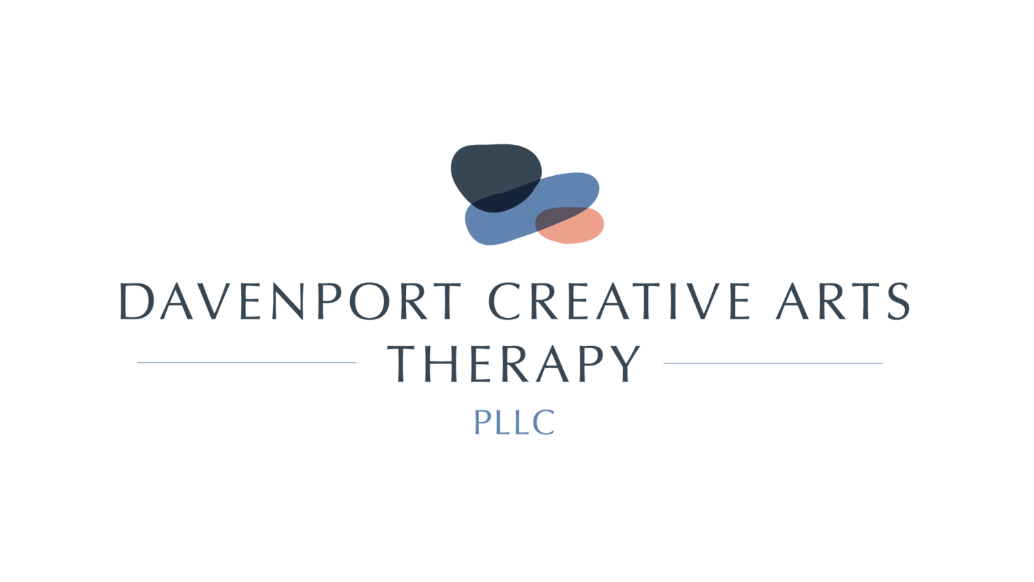 Art Therapy & Psychotherapy NYC I Midtown Manhattan