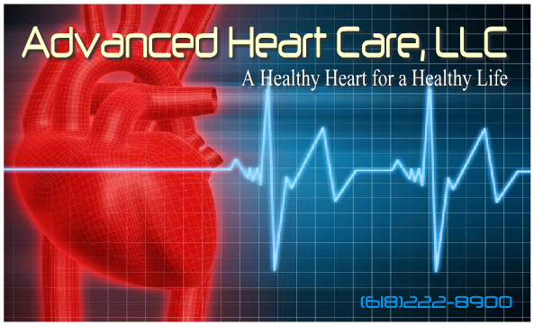 Advanced Heart Care Group