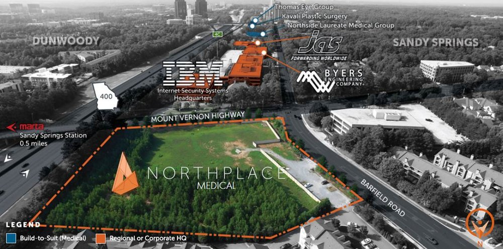 NorthPlace Medical-NGKF South View.jpg