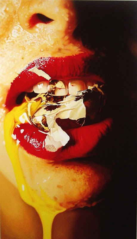 004-Marilyn Minter-quails-egg-2004.jpg