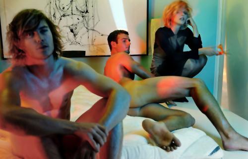 meg-orgasm-ryan-naked-asleep-women-with-cum