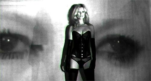 Kate Moss  c2c3550e7