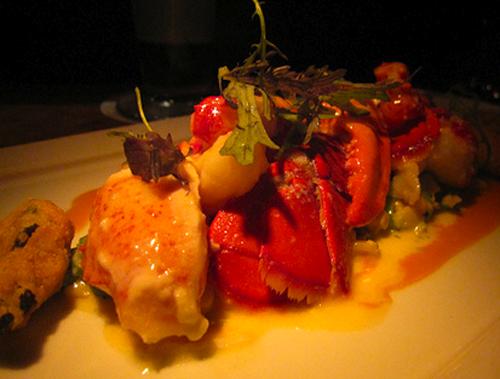 lobster-gourmet-7-10-10.png