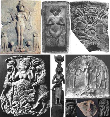 goddesses-12911.jpg